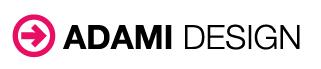 Adami design