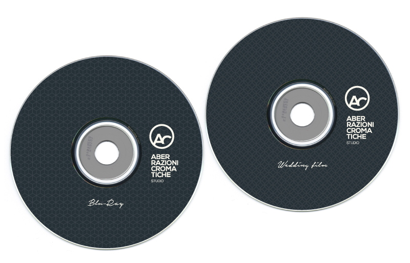 aberrazioni-cd